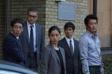 ドラマ『CRISIS 公安機動捜査隊特捜班』第10話より(C)カンテレ/フジテレビ
