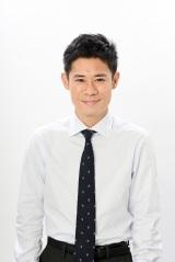 『脳にスマホが埋められた!』主演の伊藤淳史