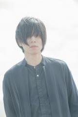 M8「ストーリーボード」の作詞・作曲、コーラスを担当した内澤崇仁(androp)