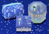 銀座コージーコーナーから「ティンカー・ベル」モチーフのスイーツギフトが新登場(C)Disney