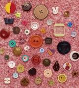 スピッツのシングル・コレクション・アルバム『CYCLE HIT 1991-2017 Spitz Complete Single Collection -30th Anniversary BOX-』(7月5日発売)