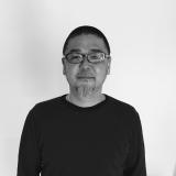 日本テレビ『24時間テレビ40 告白 〜勇気を出して伝えよう〜』のチャリTシャツをデザインした野老朝雄氏