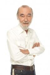 野際陽子さんを追悼したミッキー・カーチス