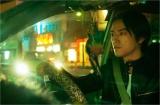映画『ビジランテ』場面写真(C)2017「ビジランテ」製作委員会