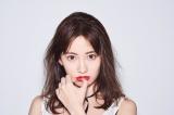 フジテレビの特番『第9回AKB48総選挙SP』ゲスト出演する小嶋陽菜