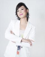 フジテレビの特番『第9回AKB48総選挙SP』ゲスト出演するミッツマングローブ