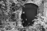 Aimerの10thシングル「us」(7月6日発売)を手がけた凛として時雨のTK