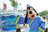 東京ディズニーランド「ディズニー七夕デイズ」七夕グリーティング(C)Disney