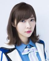 『第9回AKB48選抜総選挙』のビーチ開催中止を謝罪した指原莉乃(C)AKS