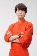 MBS/TBSドラマイズムにて7月スタート『マジで航海してます。』に出演する桜田通
