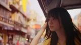 """乃木坂46が出演するプロモーション動画「乃木坂46と巡る""""こんなタイ知らなかった""""」より"""
