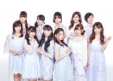 22人→11人体制となる新生「LinQ」