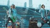 WANIMAが新曲「これだけは」MV公開