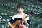 甲子園球場で歌う高橋の映像と、高校球児たちの映像を合わせたVTRも作成(C)ABC