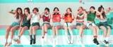 """TWICEが代表曲「TT」の日本語MVでも""""TTポーズ"""""""