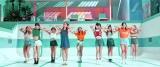 「TT -Japanese ver.-」ミュージックビデオより