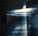 『PHONE EYE』の展示写真
