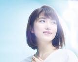 東京・六本木ヒルズアリーナで、今夏も『SUMMER STATION 音楽ライブ』開催決定。8月3日は新妻聖子