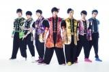 東京・六本木ヒルズアリーナで、今夏も『SUMMER STATION 音楽ライブ』開催決定。8月6日は祭nine.