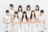 東京・六本木ヒルズアリーナで、今夏も『SUMMER STATION 音楽ライブ』開催決定。8月7日はつばきファクトリー