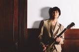 東京・六本木ヒルズアリーナで、今夏も『SUMMER STATION 音楽ライブ』開催決定。8月18日は藤巻亮太