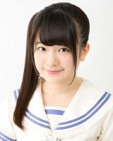 55位 AKB48・武藤小麟(C)AKS