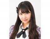NMB48・白間美瑠(C)NMB