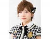 AKB48・岡田奈々(C)AKS