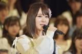 AKB48・高橋朱里(写真:島袋常貴)