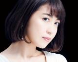 NHK広島放送局制作の音楽番組『いのちのうた』新妻聖子の出演が決定
