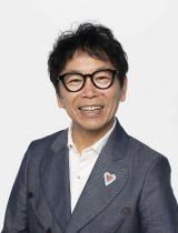 NHK広島放送局制作の音楽番組『いのちのうた』南こうせつの出演が決定