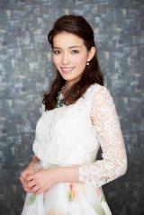 『岡村隆史のオールナイトニッポン歌謡祭2017』にゲスト出演する知念里奈