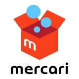 フリマアプリ「メルカリ」Web版で5万4千人分の個人情報が流出