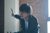 テレビ東京系で7月21日スタートのドラマ24『下北沢ダイハード』第1話に出演する吉沢亮(C)「下北沢ダイハード」製作委員会