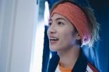 テレビ東京系で7月21日スタートのドラマ24『下北沢ダイハード』に出演する吉沢亮(C)「下北沢ダイハード」製作委員会