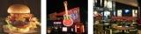 ロックを聴きながら料理を楽しめるアメリカンレストラン「ハードロックカフェ」