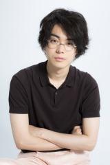 菅田将暉(撮影:勝又義人) (C)oricon ME inc.