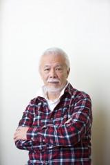 フジテレビ『FNSうたの夏まつり』に出演するマイク眞木