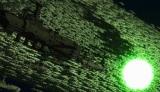 アニメ『宇宙戦艦ヤマト2202 愛の戦士たち』第三章「純愛篇」10月14日より全国20館で3週間限定劇場上映。特報場面カット(C)西�ア義展/宇宙戦艦ヤマト2202製作委員会