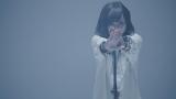 嘘とカメレオンが新曲「N氏について」のMVを公開