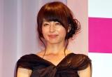 平井理央アナ、第1子妊娠を報告