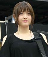 舞台『FILL-IN〜娘のバンドに親が出る〜』の公開けいこに参加した乃木坂46の松村沙友理 (C)ORICON NewS inc.