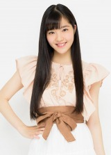 ハロプロ研修生の一岡伶奈は今後発表される新グループのリーダーに