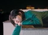 日本テレビ系大型音楽番組『THE MUSIC DAY 願いが叶う夏』に出演する家入レオ