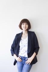 日本テレビ系大型音楽番組『THE MUSIC DAY 願いが叶う夏』に出演するhitomi