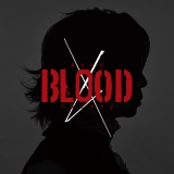 Acid Black Cherry初のスピンオフ企画アルバム『Acid BLOOD Cherry』が初登場1位