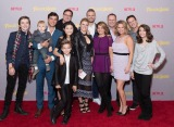 Netflixオリジナルドラマ『フラーハウス』シーズン3は30周年の記念日9月22日より配信開始