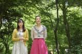 日本三景・松島でパワースポット=フジテレビ系『どっち派ジャーニー〜夏の東北!激ウマ名湯旅〜』