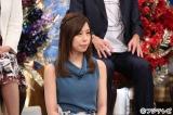 27日放送のフジテレビ系バラエティ番組『良かれと思って!』に出演する有村藍里