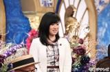 27日放送のフジテレビ系バラエティ番組『良かれと思って!』に出演する上西小百合